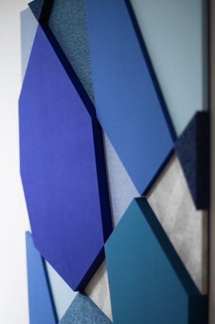 [Stack – BT] Fabric Panel